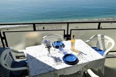 Appartement in Deiva Marina - Cinque Terre & Beach