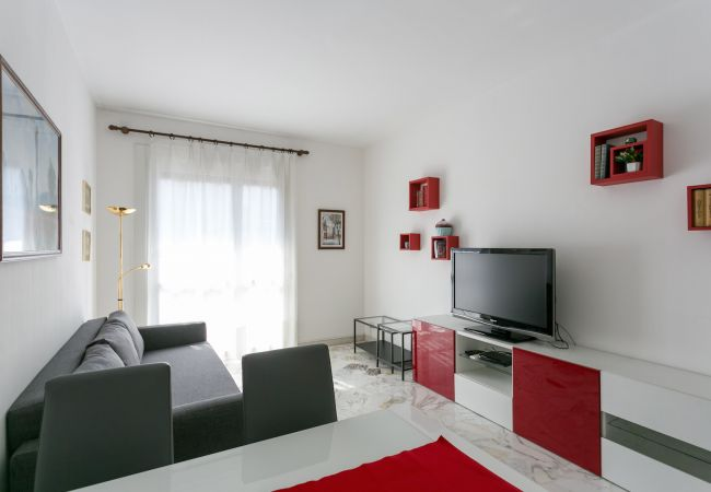 Milano - Appartement